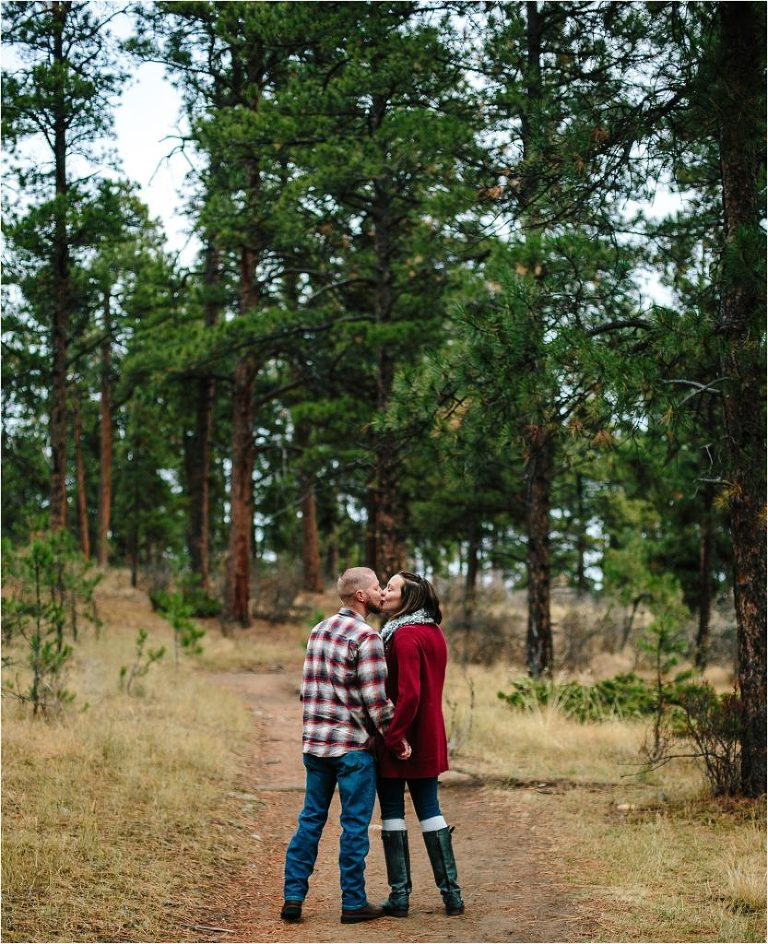 Colorado engagement, Colorado engagement session, Colorado engagement photographer, Rocky Mountain Engagement, Rocky Mountain engagement session, Rocky mountain engagement photographer, Evergreen engagement, Evergreen engagement session, Evergreen engagement photographer