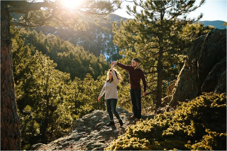 Colorado engagement, Colorado engagement session, Colorado engagement photographer, Rocky Mountain Engagement, Rocky Mountain engagement session, Rocky mountain engagement photographer, Evergreen engagement, Evergreen engagement session, Evergreen engagement photographer, Boulder engagement, Boulder engagement session, Boulder engagement photographer