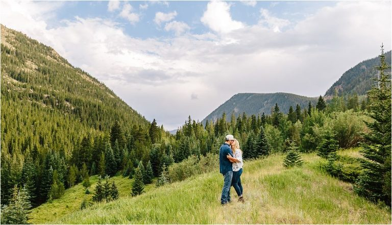 Rocky Mountain Engagement, Rocky Mountain Engagement session, Rocky Mountain Engagement photographer, Guanella Pass engagement, Guanella Pass engagement session, Guanella Pass engagement session, Guanella Pass engagement photographer, Colorado engagement, Colorado engagement session, Colorado engagement photographer, Georgetown engagement, Georgetown engagement session, Georgetown engagement photographer